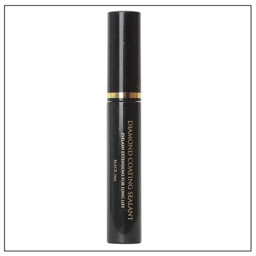 Diamond Coating Sealant Black Diamond Eyelash Extension Aftercare - Welcome To Lash Supplies