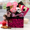 A Spa Day Getaway Gift Box