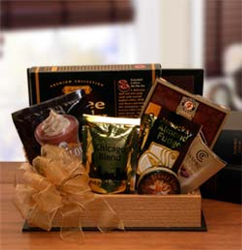 Book Lovers Gift set/ No Gift Card