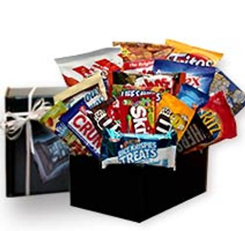 Midnight Munchies Gift Pack