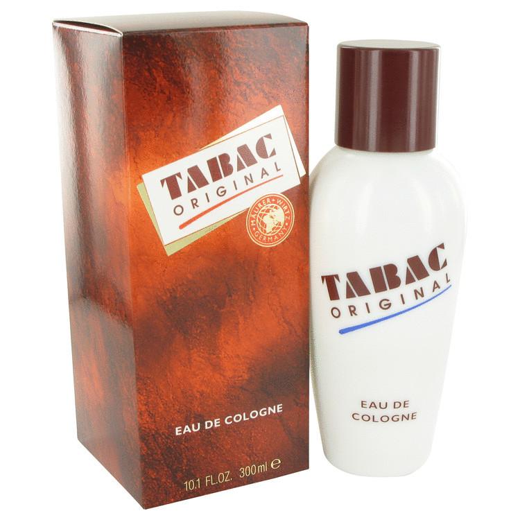 TABAC ORIGINAL by Maurer & Wirtz For Men 10.1oz EDC SPL