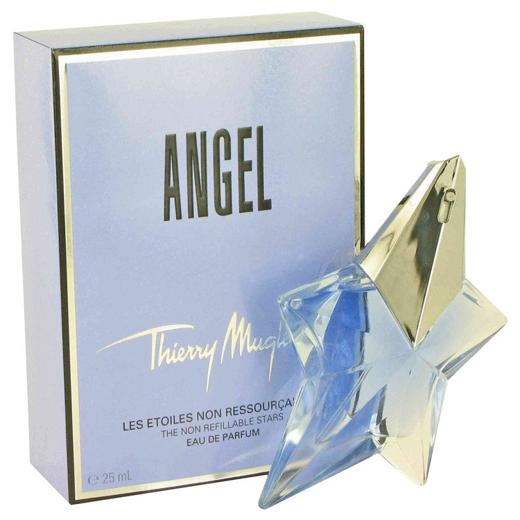 ANGEL 0.85oz EDP SPRAY FOR WOMEN