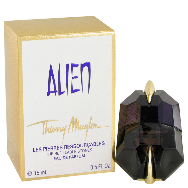 ANGEL ALIEN  0.5oz EDP SPRAY