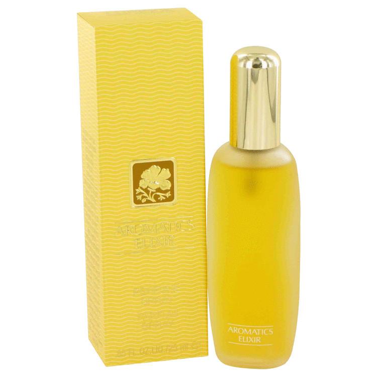 Aromatics Elixir By Clinique Edp Spray 0.85 Oz