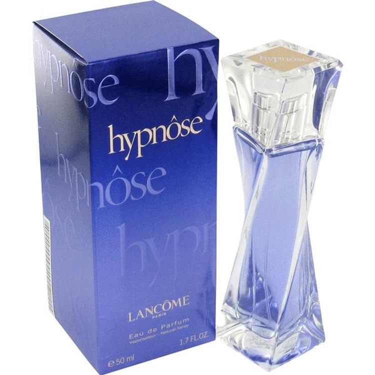 Hypnose by Lancome For Women Edp Sp 2.5 oz