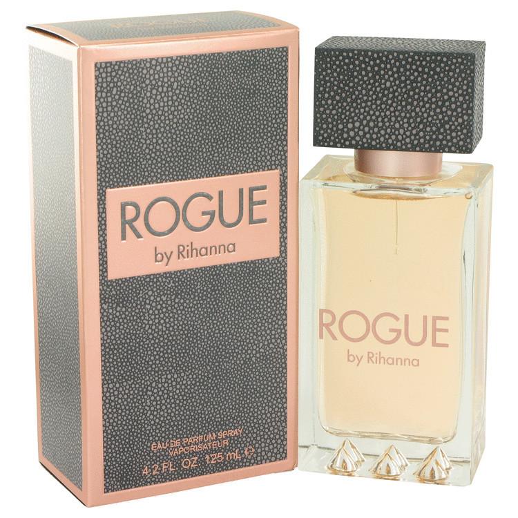 Rogue by Rihanna for Women EDP Spray 4.2 oz