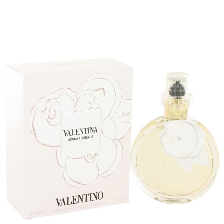 Valentina Acqua Floreale 1.7oz Edt