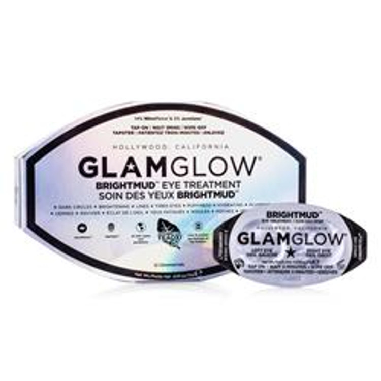 Glamglow Brightmud Eye Treatment 0.42 oz