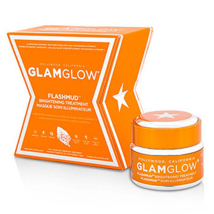 Glamglow Flashmud Brightening Treatment 1.7 oz