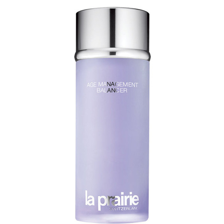 La Prairie Age Management Balancer Lotion 8.4 oz