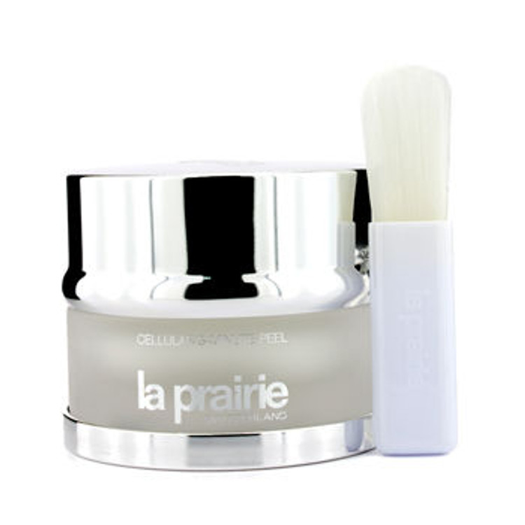 La Prairie Cellular 3-Minute Resurfacing Soft Peeling Mask 1.4 oz