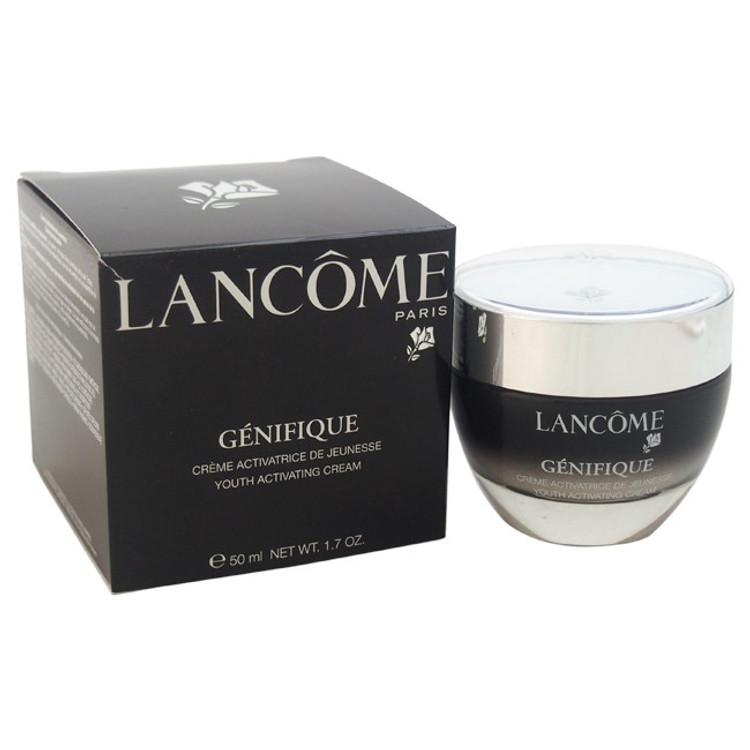 Lancome Genifique Repair Youth Activating Cream 1.7 oz