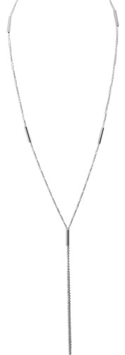 925 Sterling Silver Single Chain Necklace