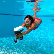 Bixpy Swim Jet