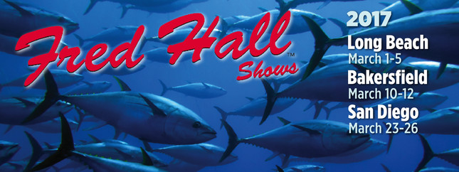 Bixpy will be exhibiting at The Fred Hall Show