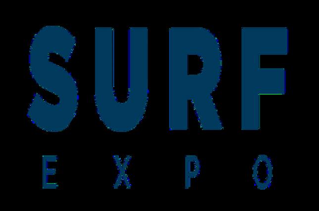 Visit Bixpy at Surf Expo 2017