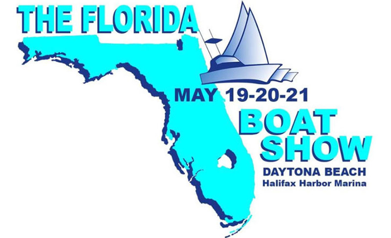 Florida Boat Show
