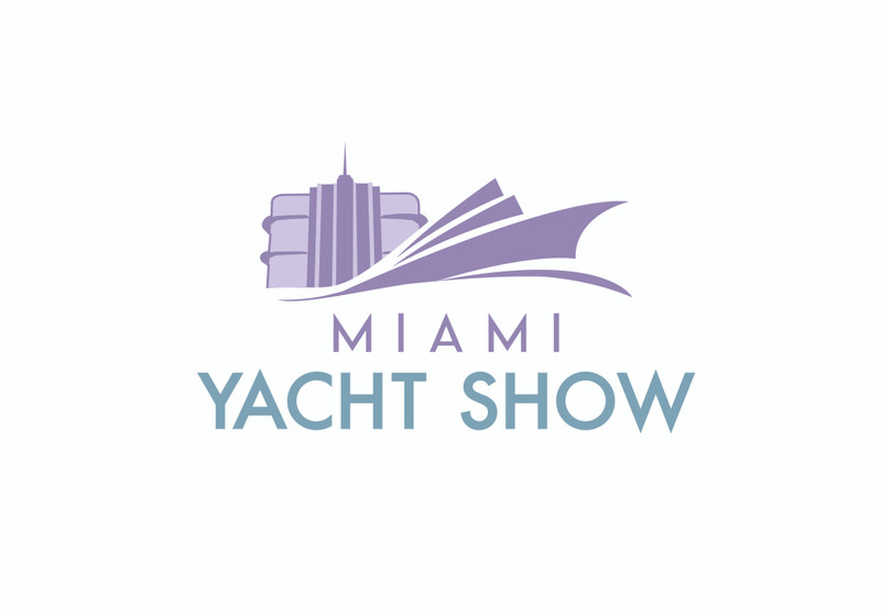 Bixpy will showcase at Miami Yacht Show
