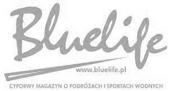bluelife-logo.jpg