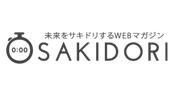 sakidori-site.jpg