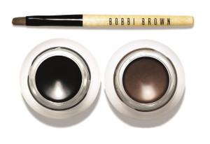 Bobbi Brown - Long Wear Gel Eyeliner Set