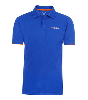 Men's Polo Shirt Classic Range