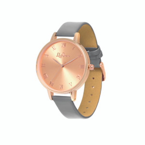 Annabelle Watch by Lily & Stone