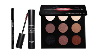 Eye Essentials Kit by MakeUp Forever