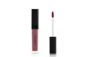Lipstuck - Oud Rose