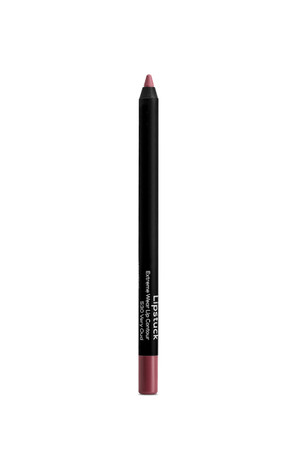 Lip Pencil - Very Oud