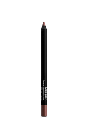 Lip Pencil - Very Henna