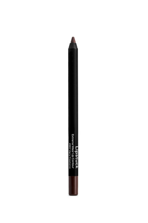 Lip Pencil - Very Castana