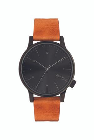 .Winston Regal Komono Watch