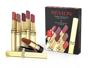 Revlon Moisture Stay Pack