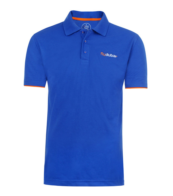 Men's Polo Shirt Classic Range