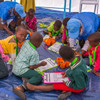 Early Childhood Development Centers