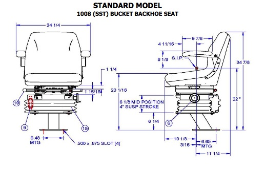 1008-sst-with-suspension-tech.jpg
