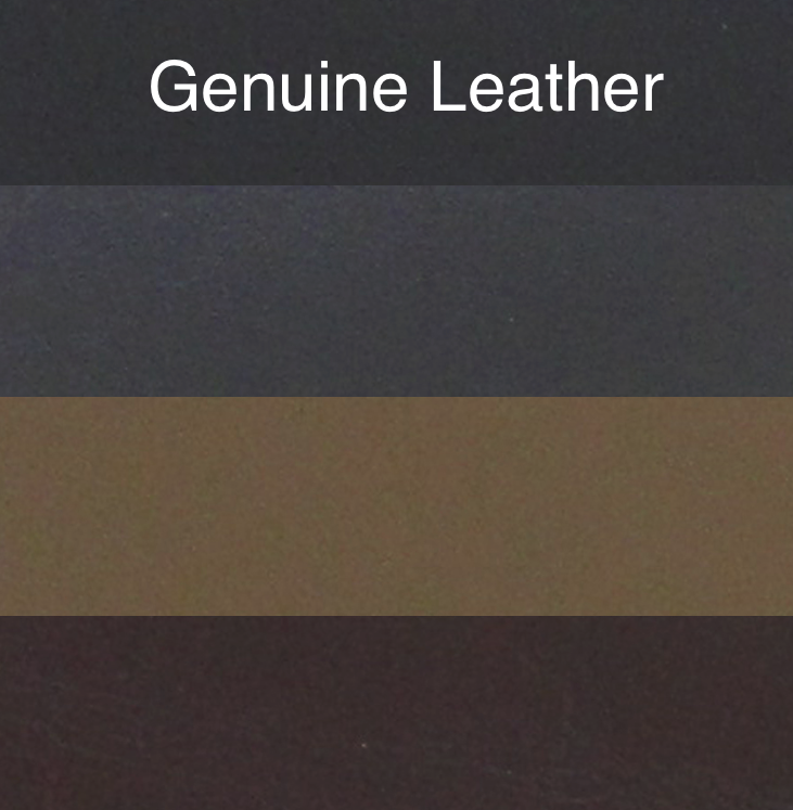 knoedler-genuine-leather.png