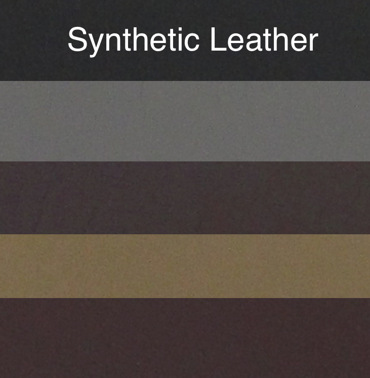 knoedler-synthetic-leather.png