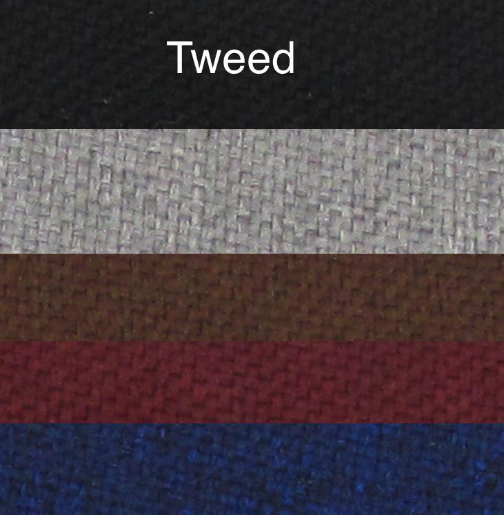 knoedler-tweeds.png