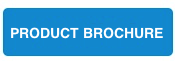 product-brochure.png