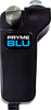 PRYME BLU Kenwood and Nexedge BT-511 Adapter allows you to use a compatible wireless Bluetooth headset or other audio accessory with your two-way radio