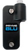 The BT532 from Pryme allows you to use a wireless Bluetooth headset with your two-way radio in place of a speaker microphone or wired audio accessory.