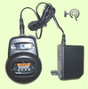 The On Site Business Class two way radio, CLS series replacement 56553 MOTOROLA Double Unit Charger Radio Accessory has free shipping.