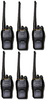 Blackbox, from HQ98.com, offers high quality, two-way radios to meet all of your needs. Great for schools, business and industry, warehouse, healthcare, security and much more.