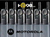 Free Shipping on Motorola CLS1110 UHF One Channel, One Watt, Two Way Radios. The Motorola CLS-1110 is the most popular light duty Business Two way Radio.