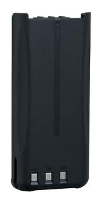 Kenwood High Capacity Li-Ion 2000mAh Battery KNB-45L for TK-2200, TK-3200, TK-2200, TK-3200, TK-2212, TK-3212, TK-2300, TK-3300, TK-2302, TK-3302 radios.