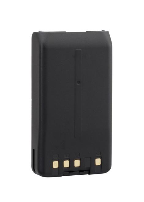 Kenwood KNB-57 2000mAh Li-Ion Battery, Replaces KNB-35L battery. For KENWOOD NX-220, NX-320, NX-420, TK-2160, TK-2170, TK-2173, TK-2360, TK-3160, TK-3170, TK-3173, TK-3360 radios
