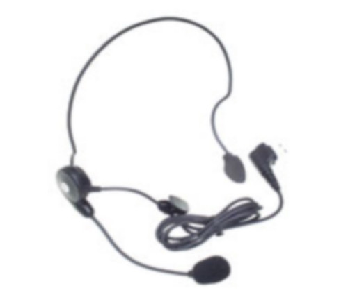 Risk-taking has its place in the business world,but not with your vital communication needs.A flimsy headset can cost money, get the best, get Motorola 53815.