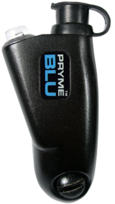 The Pryme BT533 is ready to make your Motorola PRO Series compatible radios including: CBPRO, GP, HT, PRO, PTX series and more bluetooth wireless headset compatible.